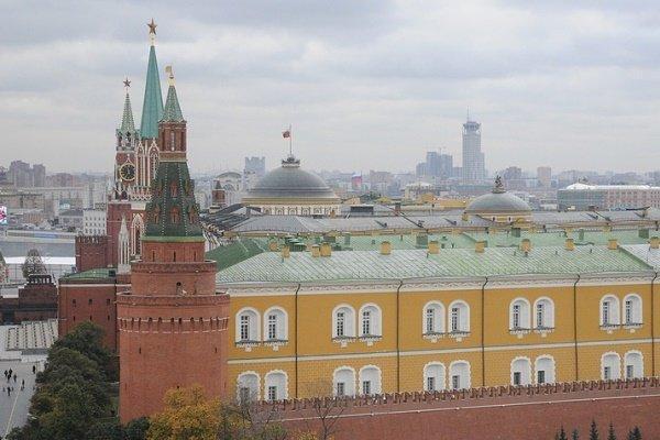کرملین شرایط نشست رؤسای جمهور روسیه و اوکراین را بیان کرد