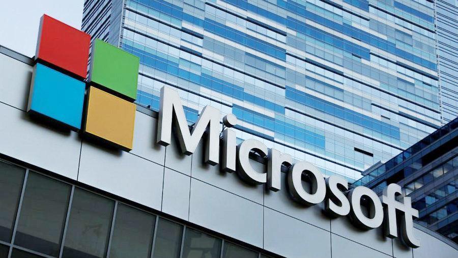 مایکروسافت گزینه انقضای پسورد را حذف کرد