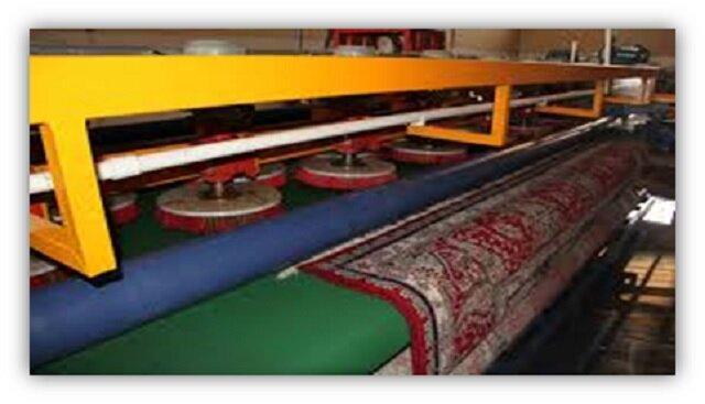 قالیشویی، هنری والا در فرهنگ غنی ایرانی