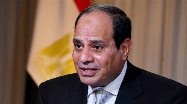 مصر میزبان کنفرانسی در مخالفت با شکنجه؛ حقوقدانان آن را شوخی خواندند