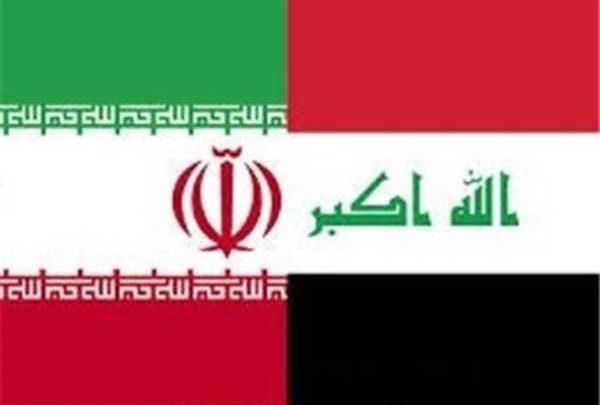 جزئیات ورود عراقی ها به ایران با وسیله نقلیه شخصی