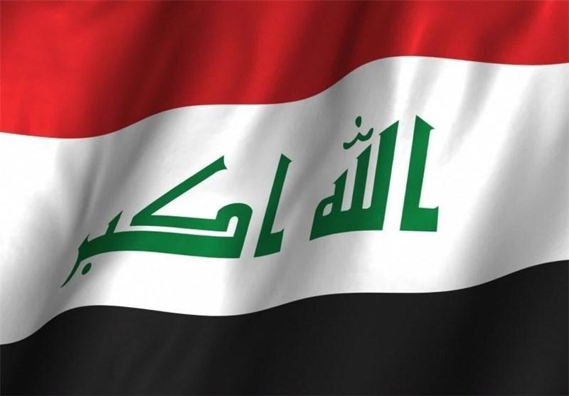 جزئیات نشست رؤسای قوای سه گانه عراق درباره انفجارهای اخیر