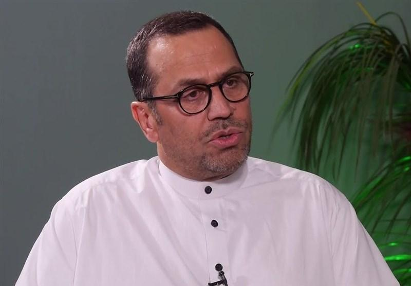 معاون سابق وزارت دفاع افغانستان: طالبان عجله ای برای بازگشت به مذاکره با آمریکا ندارد