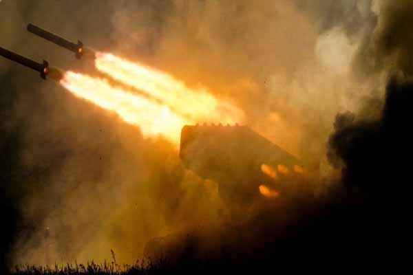 فتح الفتوح ارتش سوریه در شمال حماه، مثلث مرگ به تاریخ پیوست