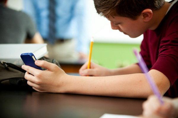 10 نکته مفید آموزشی برای دانش آموزان