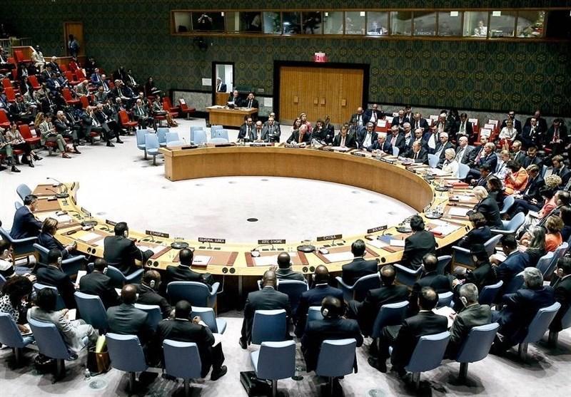 شکست آمریکا در پروژه محکوم سازی ایران در شورای امنیت