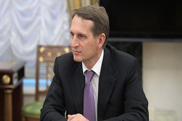 روسیه: نباید ایران را به حمله به تاسیسات آرامکو متهم کرد