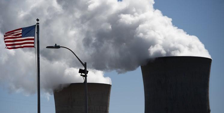 نیروگاه هسته ای بدنام آمریکا تعطیل می گردد