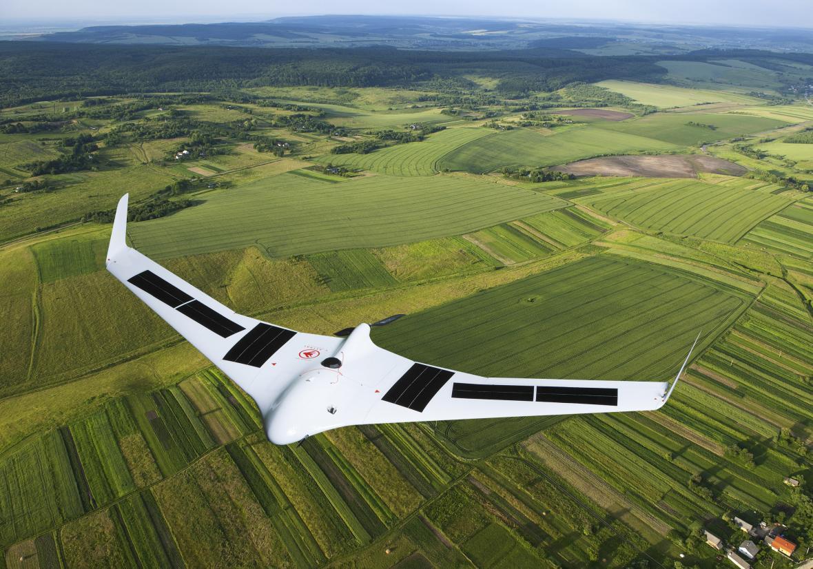 دنیای هیجان انگیز پهپادها ، آیا تکنولوژی رویای پرواز تک نفره را محقق می نماید؟