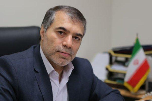 شرکت های دانش بنیان ایرانی در بانفوذ ترین نمایشگاه علمی و فناوری حضور می یابند