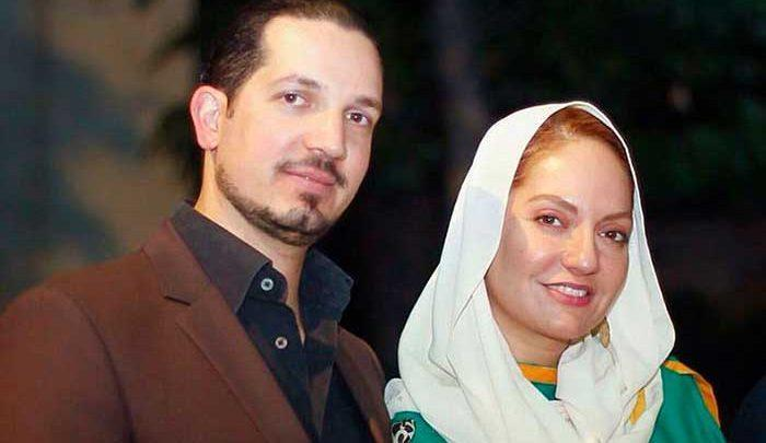 مروری بر طلاق های جنجالی بازیگران ایرانی