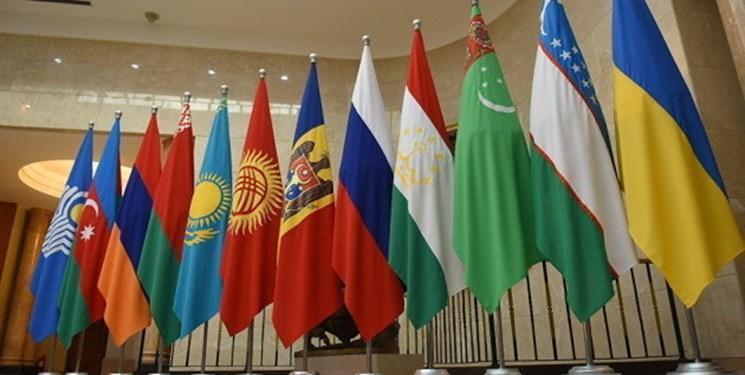 مسکو میزبان نشست ضد تروریستی نهادهای دیپلماتیک همسود