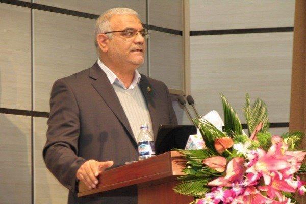 پیام نور از گسترش همکاری بین دانشگاه های مجازی جهان اسلام حمایت می کند
