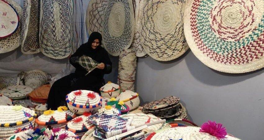 تشکل های دانشجویی صنایع دستی در بوشهر تشکیل می شود