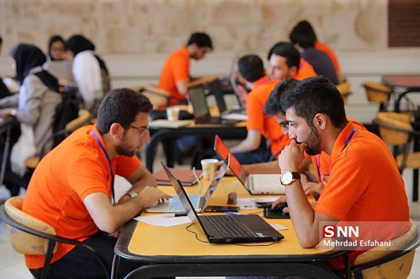 دانشگاه سمنان میزبان نخستین دوره مسابقات برنامه نویسی ACM منطقه 9 کشور خواهد بود