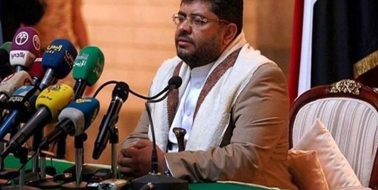 صنعاء بر اساس مراجع سه گانه مورد قبول ریاض، مذاکره نمی کند