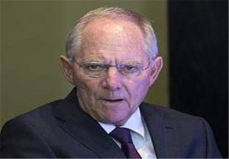 رئیس مجلس آلمان: دموکراسی در جهان غرب تحت فشار واقع شده است