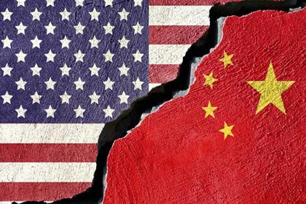 پکن: طرح واشنگتن برای مداخله در امور دیگر کشورها پیروز نخواهد شد