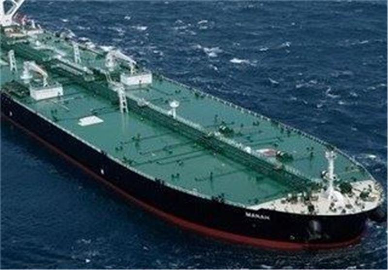 افزایش 306 هزار بشکه ای واردات نفت هند از ایران در ژانویه 2013