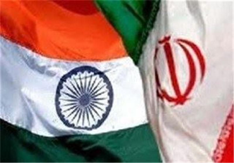 هیات مالی هند برای سرمایه گذاری در بندر چابهار وارد ایران شد