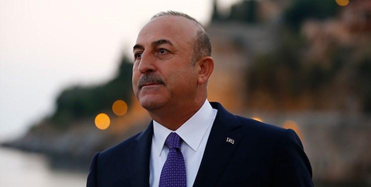 ترکیه می گوید، برنامه ای برای اعزام نظامی به لیبی ندارد