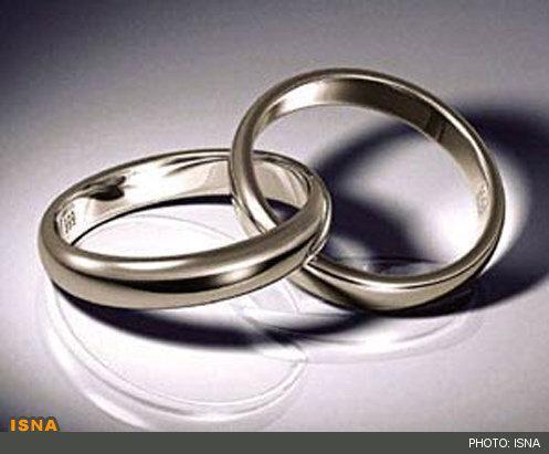 کلاهبرداری 2 میلیارد ریالی به بهانه ازدواج در قزوین