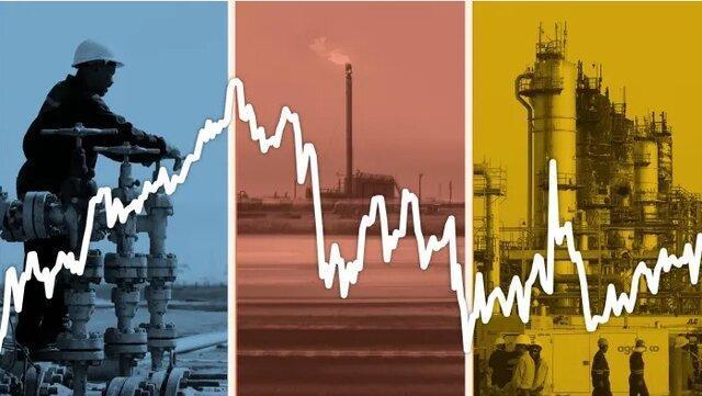10 ترند مهم بازار جهانی نفت برای 2020