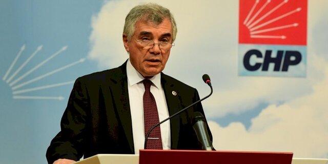 اپوزیسیون ترکیه با لایحه استقرار نیرو در لیبی مخالف است