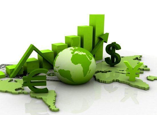 موسسات معتبر بین المللی شناسایی کردند؛ مثلث برمودای اقتصاد دنیا