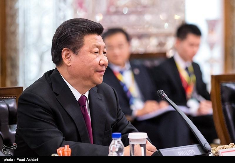 چین خواهان تشکیل یک اتحاد نظامی با روسیه برای مقابله با ناتو شد