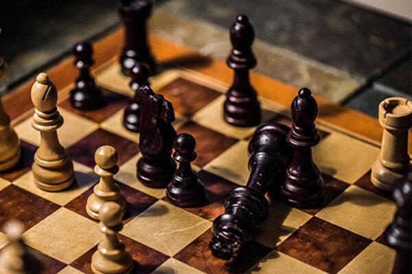 ادامه پروسه جذب مربی خارجی برای تیم ملی شطرنج مردان