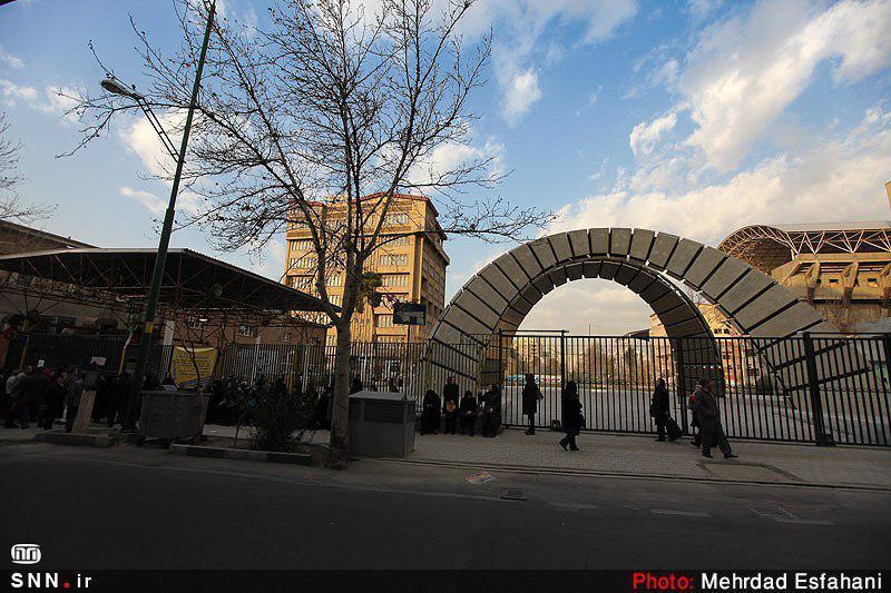 دانشگاه امیرکبیر اجرای پژوهش های همگرا را در دستور کار خود قرار داد