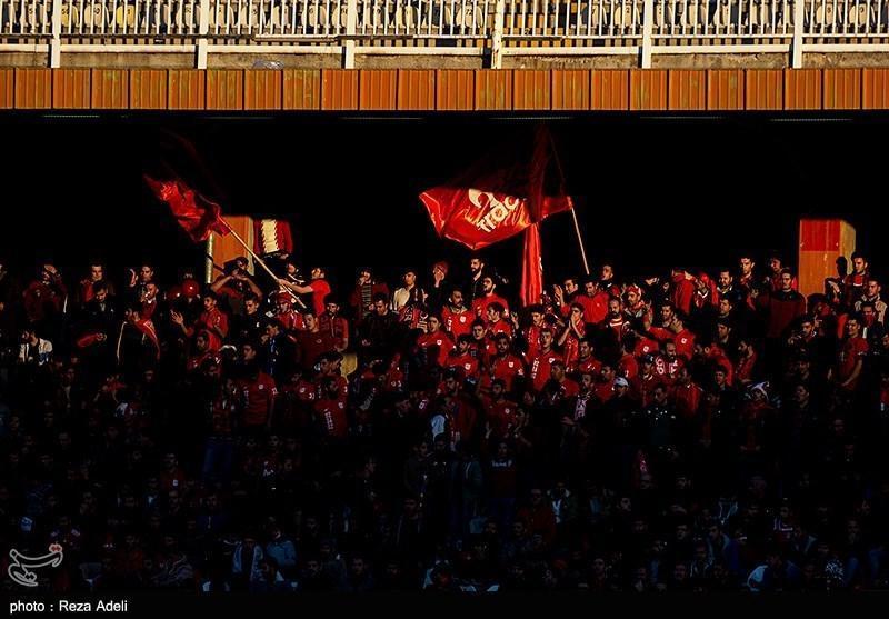 جام حذفی فوتبال، تراکتور - مس؛ رونمایی از سومین تیم مرحله نیمه نهایی