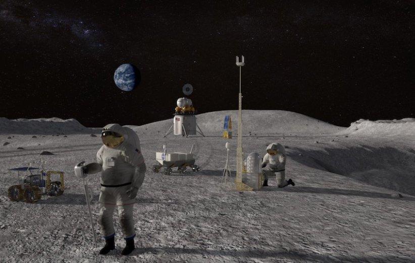 ماموریت های برنده و بازنده در بودجه پیشنهادی ناسا در سال 2021