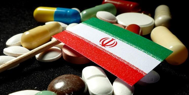 فراوری 97 درصد داروهای مورد احتیاج در کشور، صنعت دام انسانی جلوتر از صنعت دام و داروی طیور است