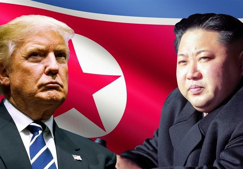 اولین و بزرگترین اشتباه آمریکا در قبال کره شمالی چه بود؟