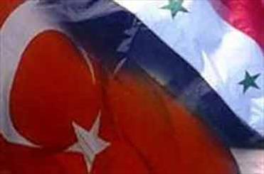 مجلس اروپا: اکتشافات دریایی ترکیه در آبهای نزدیک قبرس غیرقانونی است، استقرار رادارهای جدید ترکیه در مرز مشترک با سوریه