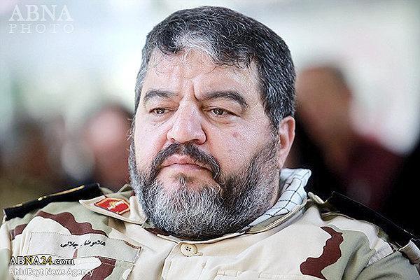 شرایط ایران در برابر کرونا زرد است ، چه زمانی قرنطینه شهر الزامی می گردد؟