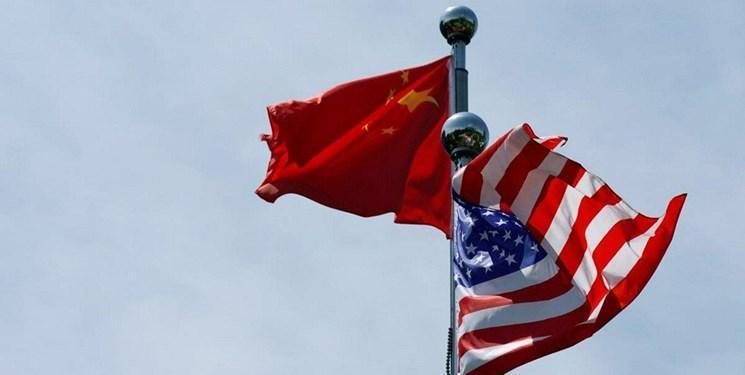 آمریکا محدودیت های جدیدی برای روزنامه نگاران چین وضع کرد