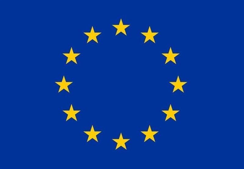 تشکیل صندوق یک تریلیون یورویی برای بازسازی اقتصاد اتحادیه اروپا