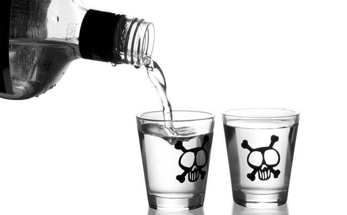 مسمومیت الکلی همچنان قربانی می گیرد، قربانیان به 26 نفر رسیدند