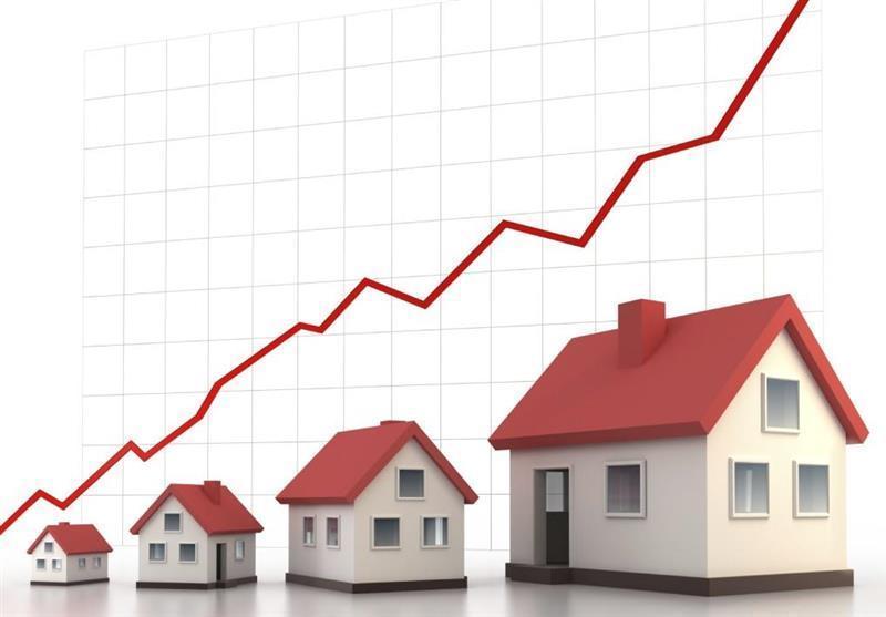 قیمت روز مسکن، قیمت آپارتمان 50متری در تهران، از 380میلیون تا 1.5میلیارد تومان