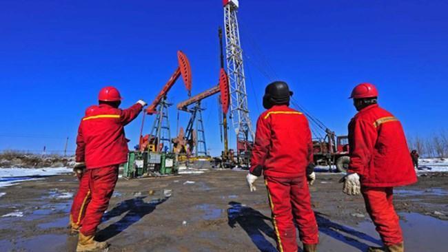 موجی از ورشکستگی شرکت های نفتی در راه است