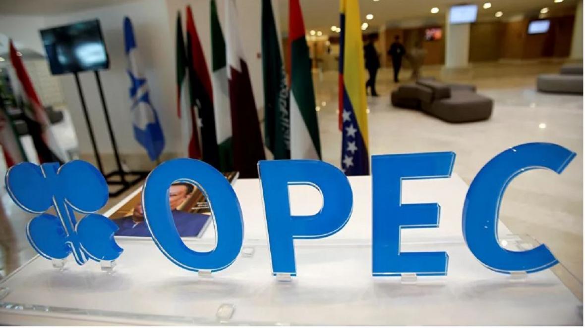 روسیه: توافق جدید اوپک پلاس از ثبات بازار نفت حمایت می نماید