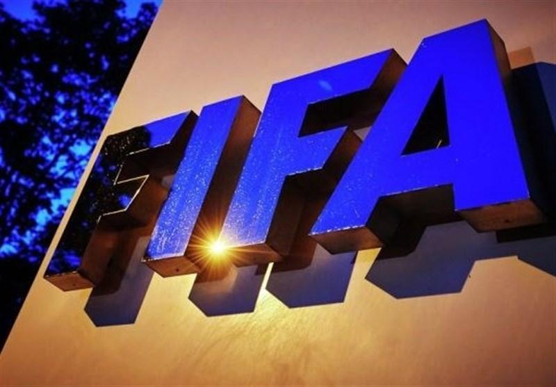 دستورالعمل فیفا به کشورهای عضو؛ لیگ های داخلی و جام های دیگر ناتمام نمانند