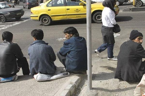 کرونا ، بیکاری 3578 نفر در استان سمنان