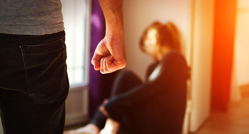 کرونا، افزایش 100 درصدی خشونت خانگی در مکزیک، کشته شدن روزانه 11 زن