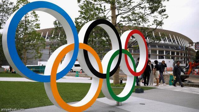 هند به دنبال میزبانی المپیک 2032