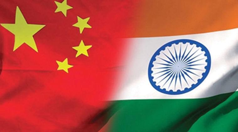 11 زخمی در درگیرهای نظامیان مرزی هند و چین