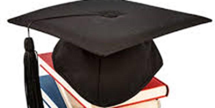 آزمون جامع دکتری دانشگاه پیغام نور بدون تاییدیه موفقیت در آزمون زبان خارجی امکان پذیر شد